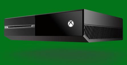 DVR para Xbox One no llegará a Latinoamérica el día de lanzamiento