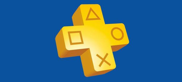 Desde este jueves podrás votar por el juego que quieres recibir en PS Plus