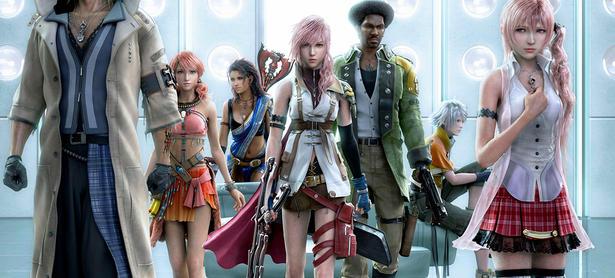 PlayStation Store ofrece descuentos en juegos de Square Enix