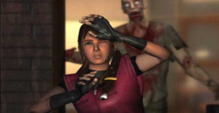 Confirman remake de <em>Resident Evil 2</em>