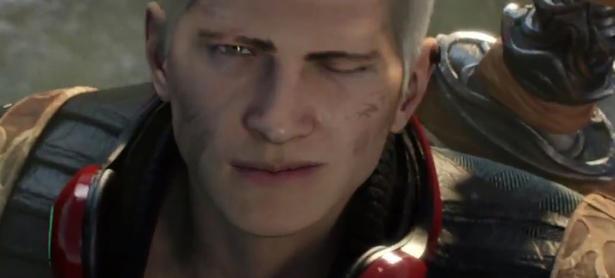 No descartan el lanzamiento de <em>Scalebound</em> y <em>Quantum Break</em> en PC