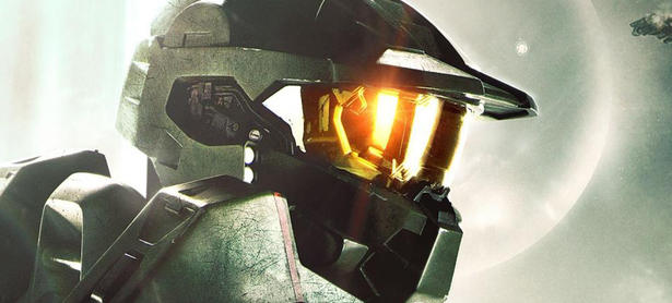 La serie de <em>Halo</em> para TV sigue en desarrollo