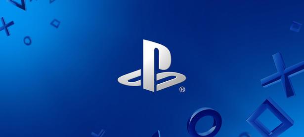 Sony ya tiene fecha para conferencia en Paris Games Week