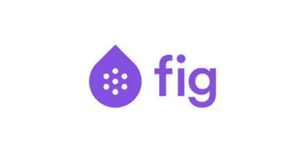 Desarrolladores indie construyen nueva plataforma de crowdfunding