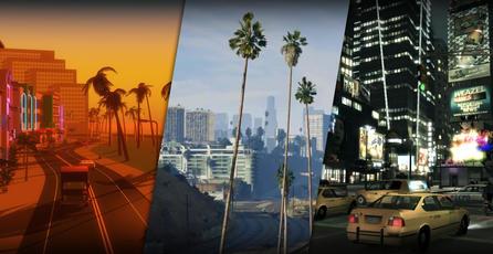 ¿Cuál será la siguiente ciudad para <em>GTA</em>?