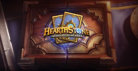 Blizzard busca dar soporte a <em>Hearthstone</em> por 20 años