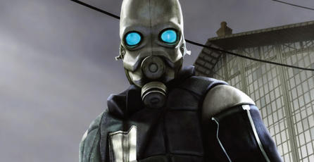 Desarrollador independiente libera mezcla entre <em>Half-Life 2</em> y <em>Hotline Miami</em>