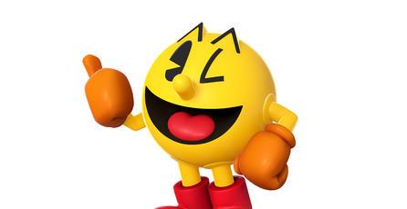 Realizan juego de Pac-Man inspirado en el nivel 256 del título clásico