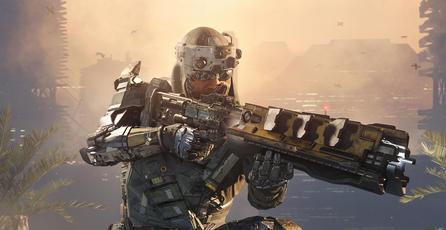 ¿Es hora de regresar a Call of Duty?