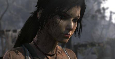 Games With Gold septiembre: Consigue <em>Tomb Raider: Definitive Edition</em> gratis