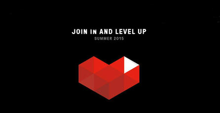 YouTube Gaming llegará mañana