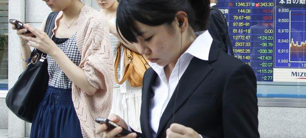 Desarrolladores japoneses prefieren hacer juegos para consolas