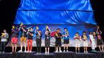 El Pokémon World Championships 2016 se situará en San Francisco, Estados Unidos