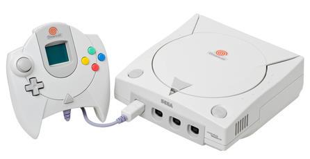 Tiendas independientes reportan aumento en ventas de <em>Dreamcast</em>