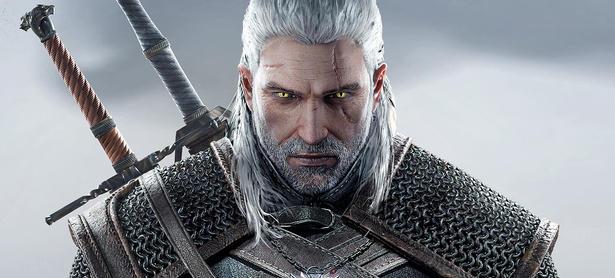 Lanzan arte de expansiones de <em>The Witcher: Wild Hunt</em>