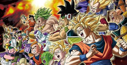 <em>Dragon Ball Z: Extreme Butoden</em>