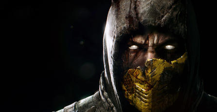 Cancelan <em>Mortal Kombat X</em> para PS3 y Xbox 360