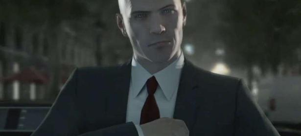 Mira 15 minutos de gameplay del nuevo <em>Hitman</em>