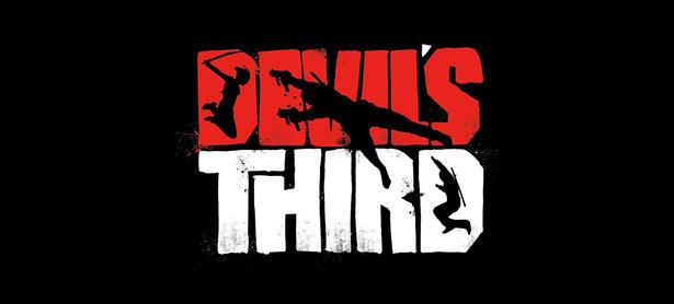 Creador de <em>Devil's Third</em> responde a las pobres reseñas