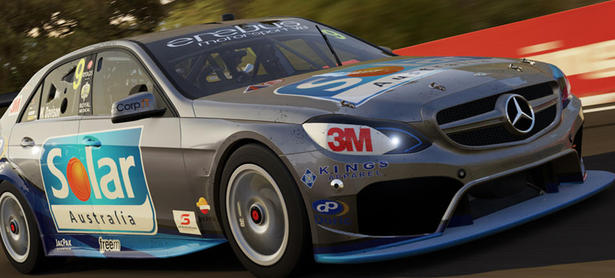 Demo de <em>Forza 6</em> ya está disponible en Xbox One
