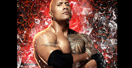 Se unen 21 luchadores más a <em>WWE 2K16</em>