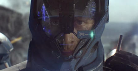 <em>LawBreakers</em> podría llegar a Xbox One y PlayStation 4