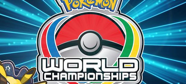 Niegan fianza a los que fueron arrestados en el Campeonato de <em>Pokémon</em>