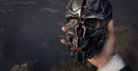 Revelan pistas ocultas en el trailer de <em>Dishonored 2</em>