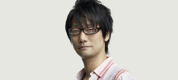 Hideo Kojima no quiere jugar <em>Metal Gear Solid V: The Phantom Pain</em>