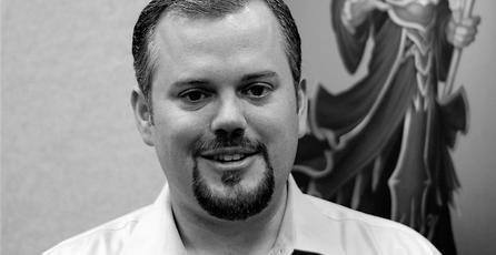 Antiguo director de Blizzard dona su colección a un museo