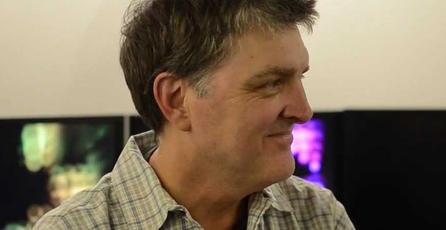 Creador de la música de <em>Halo</em> y <em>Destiny</em> gana batalla legal contra Bungie