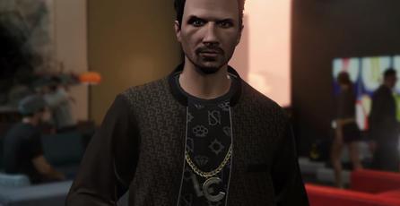 Si juegas <em>GTA Online</em> en PS3 o 360 no recibirás más actualizaciones
