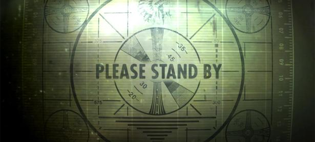 Conoce los 7 atributos que te harán especial en <em>Fallout 4</em>