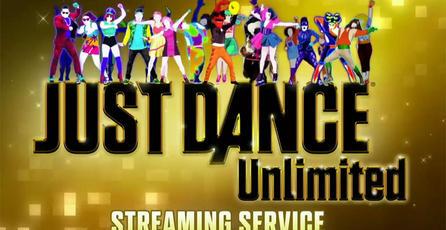 Ubisoft revela los precios del servicio <em>Just Dance Unlimited</em>