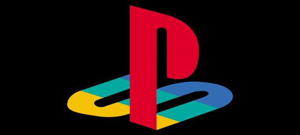 Sony te invita a votar por tu juego favorito de PlayStation
