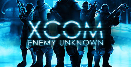 Juega gratis <em>XCOM: Enemy Unkown</em> en Steam