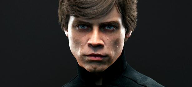 Mira 10 minutos de <em>Star Wars: Battlefront</em>