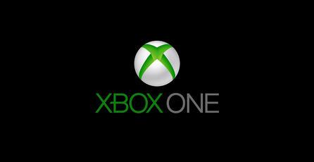 Update de Xbox One hará que funcione 50% más rápido