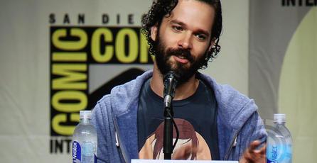 Director de <em>The Last of Us</em> está interesado en <em>Half-Life</em>