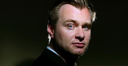 Christopher Nolan podría encargarse de una trilogía de <em>Akira</em>