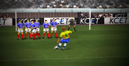 10 momentos clave en la historia de <em>Pro Evolution Soccer</em>