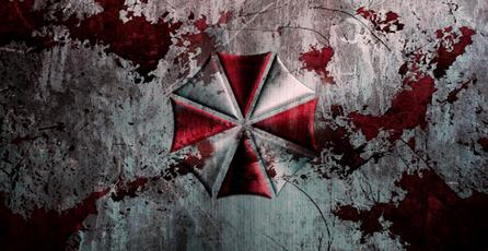 <em>Resident Evil: Umbrella Corps</em> será un shooter competitivo para PS4