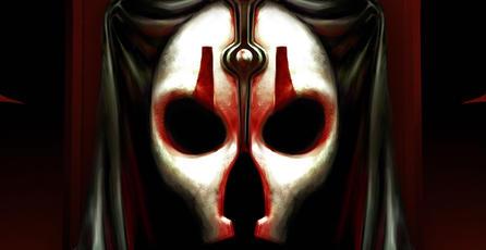 <em>Star Wars Knights of the Old Republic II: The Sith Lords</em> tendrá nuevos logros en PC