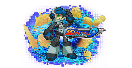 Donadores de <em>Mighty No. 9</em> se enojan por atraso de demo