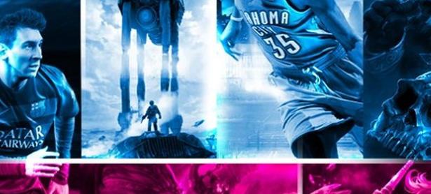 Mañana inicia la primera edición de Argentina Game Show