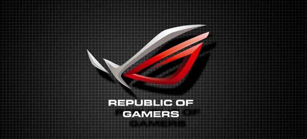 ASUS Republic of Gamers presenta la Poseidon GTX 980 Ti