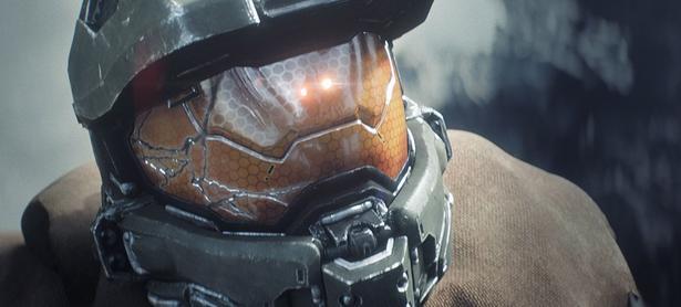 Mira todo el hardware y ediciones limitadas de <em>Halo 5</em>