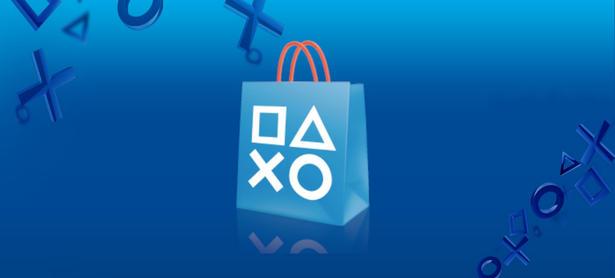 Anuncian venta relámpago de animación en la PlayStation Store
