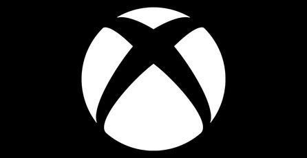 Microsoft podría incursionar en los toys-to-life