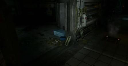 <em>SOMA</em>, el título de horror y sci-fi, ya llegó a PS4 y PC